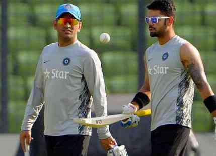 India vs Bangaldesh 2nd ODI Dhaka Weather