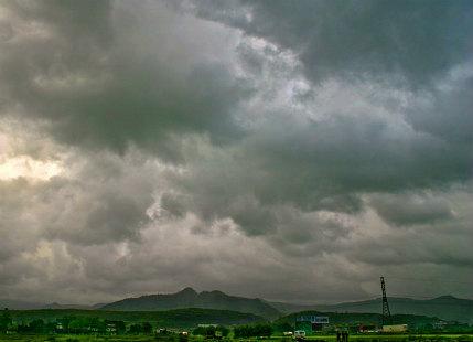 Monsoon 2015