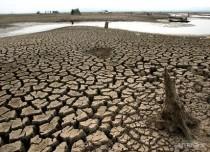 drought-korat