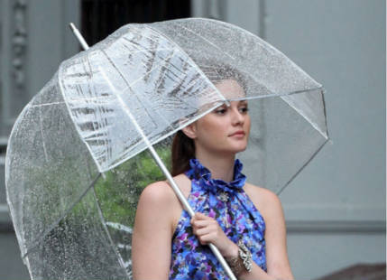 Fashion Tips for monsoon