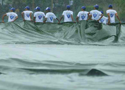 India Sri Lanka 3rd Test Colombo Weather