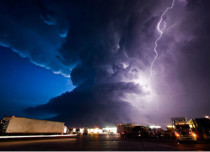 Debunking 10 Common Weather Myths