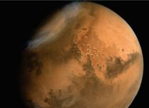 Martian Birthday: ISRO's Mangalyaan completes one year around Mars