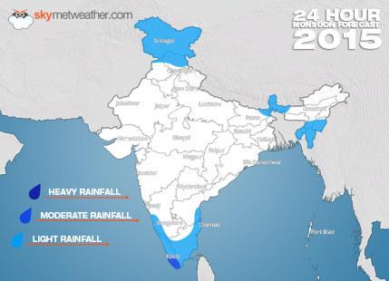 24-Hours-Rainfall-20-10-2015---429