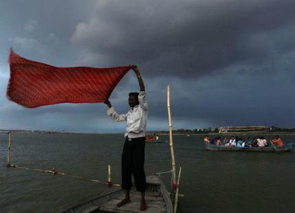 India_monsoon