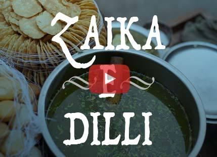 ZAIKA-E-DILLI_FEATURE_IMAGE