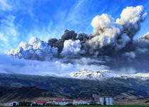 All About Weather Modification