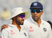 India vs South Africa Nagpur Test