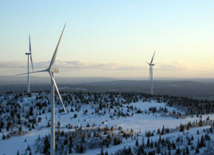Sweden aims to become world's first fossil fuel free country