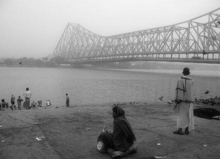 Winter chill to set in over Kolkata