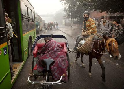 Weather Forecast 15 Days Delhi idea gallery