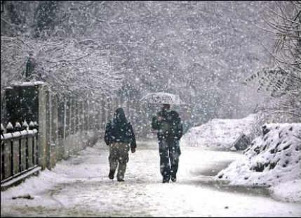 Shimla-Manali-get-