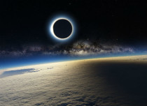 WATCHOUT: Five major celestial events in 2016
