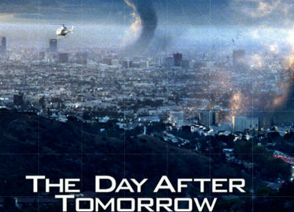 the day after tomorrow full movie in hindi dubbed
