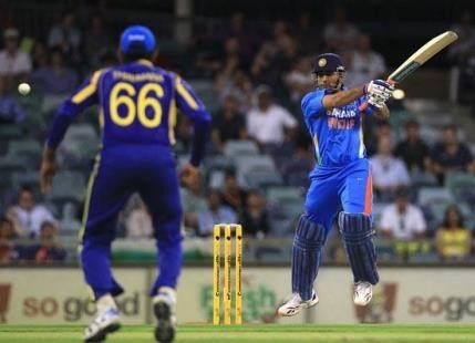India-Vs-Sri-Lanka