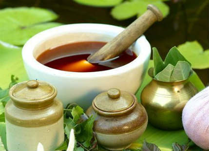 India launches first ayurvedic anti-diabetic drug