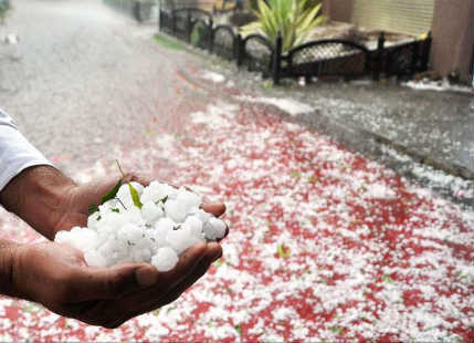 hailstorm-in-nagpur