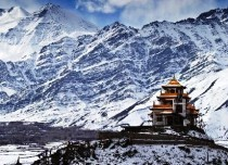 ladakh-winter