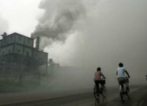 Air Pollution exposure may increase diabetes and obesity risk