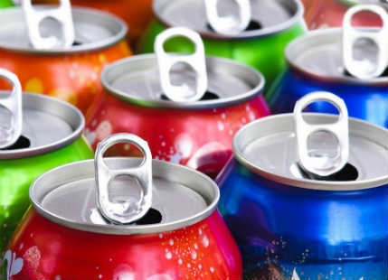 Here's how sugary drinks are bringing you closer to death
