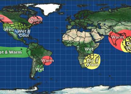 El Nino image