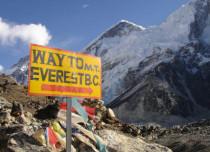 Everest-Base-Camp61