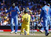 WorldT20: Virtual Quarterfinals at Mohali as India takes on Australia