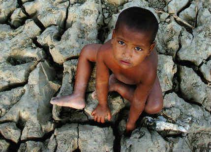 Water Disease in Marathwada