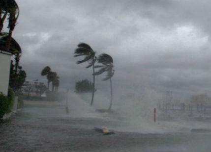 El Niño and La Niña: Why is it so hard to predict the weather?