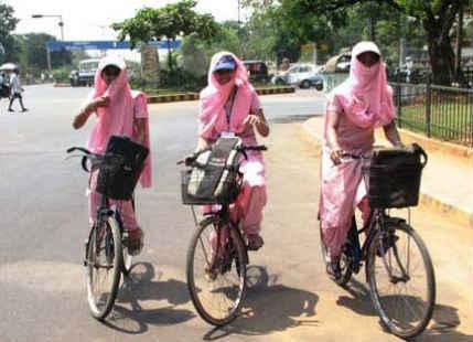 Heatwave in Odisha: Early summer break for schools