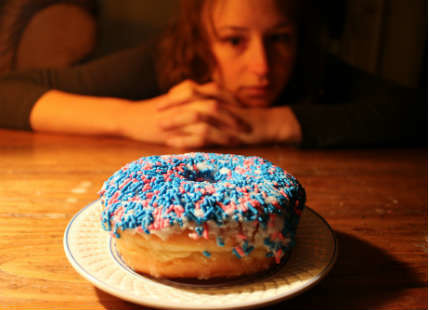 Sugarless Saturday: Here's why sugar is bad for you