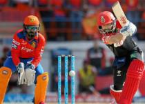 IPL2016: Light rain might abrupt RCB v GL first qualifier