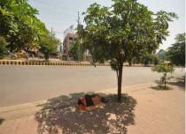 Heat in Madhya Pradesh