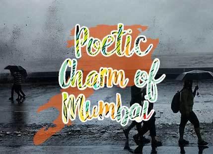 Mumbai-Monsoon