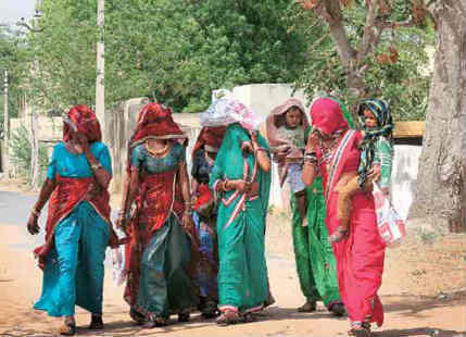 Rajasthan-heat-wave