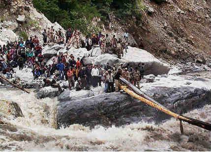 Uttarakhand_Rain 1