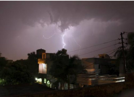 lightning-in-bihar