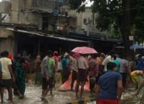 Bangalore Rains 2