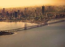 Featured - Mumbai