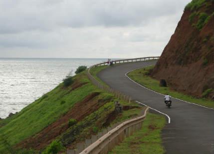 Ratnagiri Rain