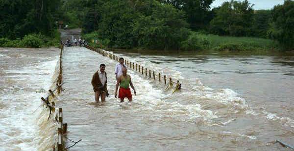 Image result for up flood