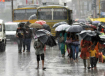 More Monsoon rains in the offing for Jharkhand and Bihar