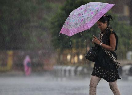 Monsoon_Rains
