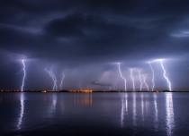 Thunderstorm-5best