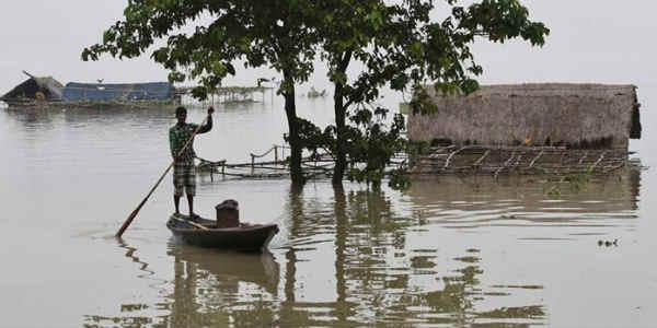 assam-floods 3