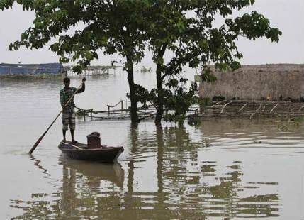 assam-floods2