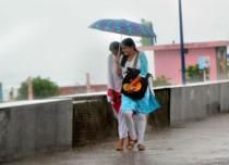 visakhapatnam rain