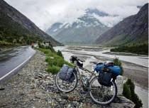 Himachal Rains 2