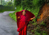Northeast India Rains 2