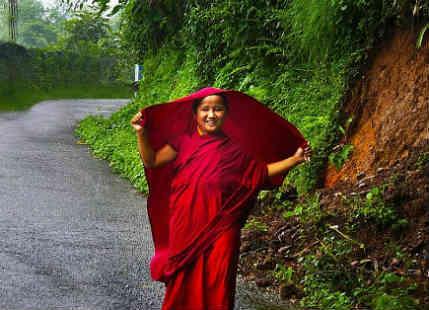 Northeast India Rains 2